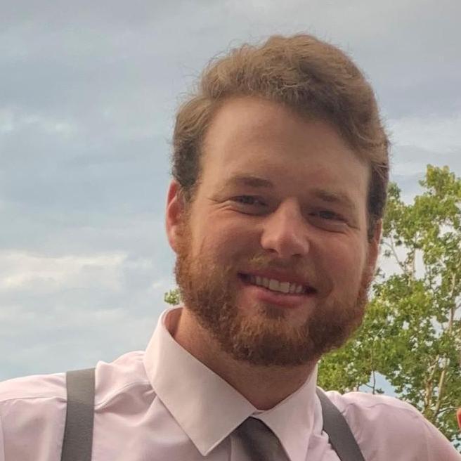 Avery Weems's Profile Photo