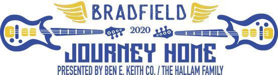 Bradfield Auction