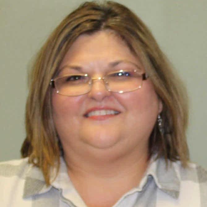 Karla Sandoval's Profile Photo