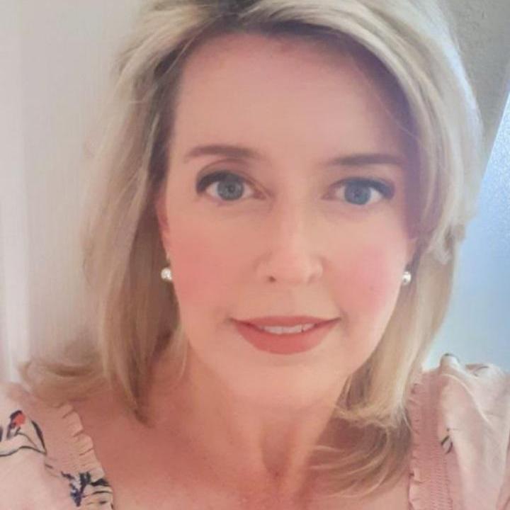 Heather Weaver's Profile Photo