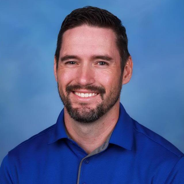 Shane Munson's Profile Photo