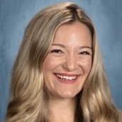 Ellie Lieder's Profile Photo