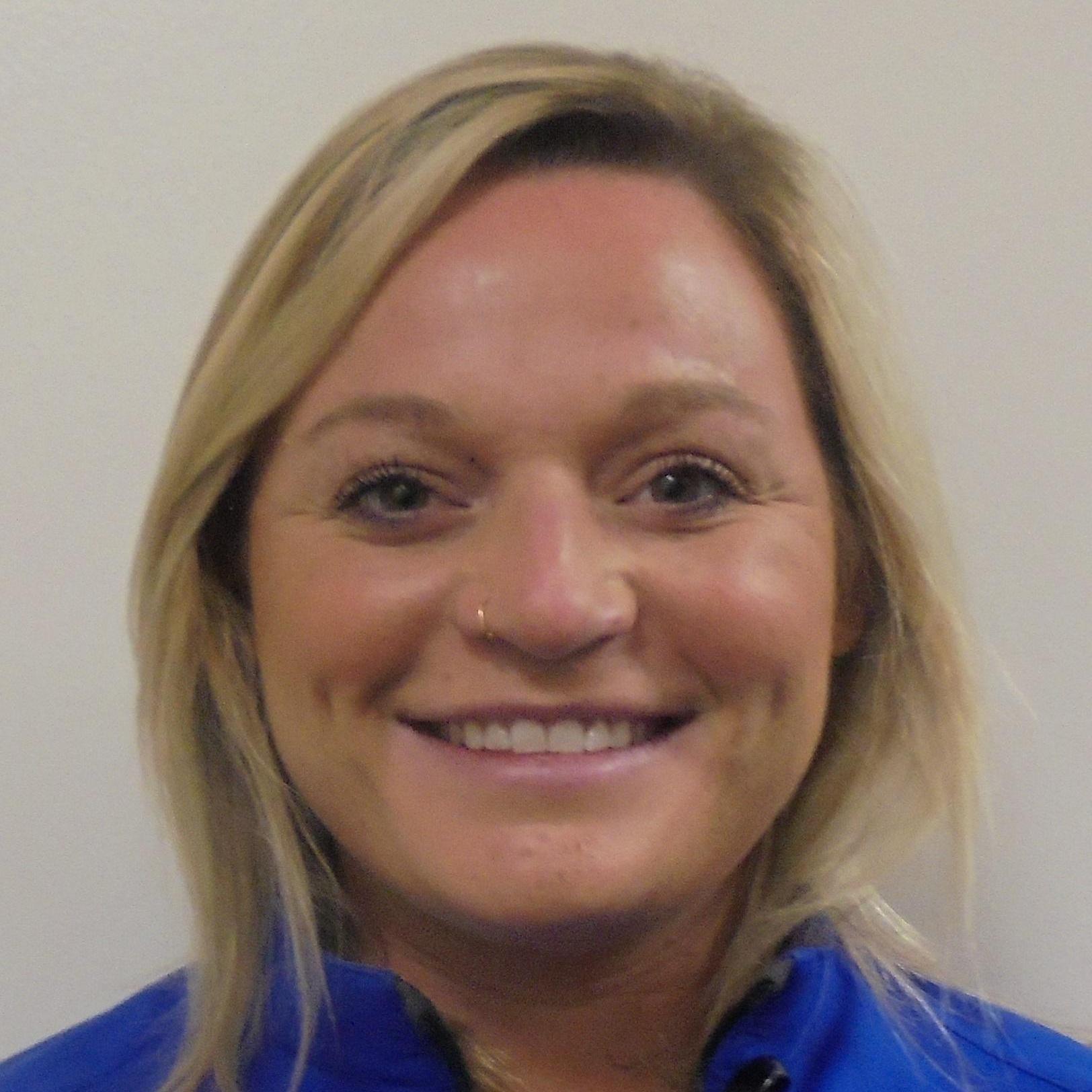 Alexa Braun's Profile Photo