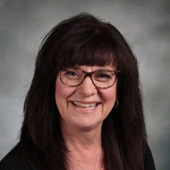 Judi Leander's Profile Photo