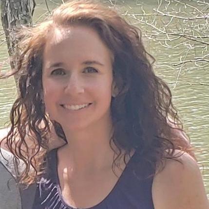 Rachel Coleman's Profile Photo