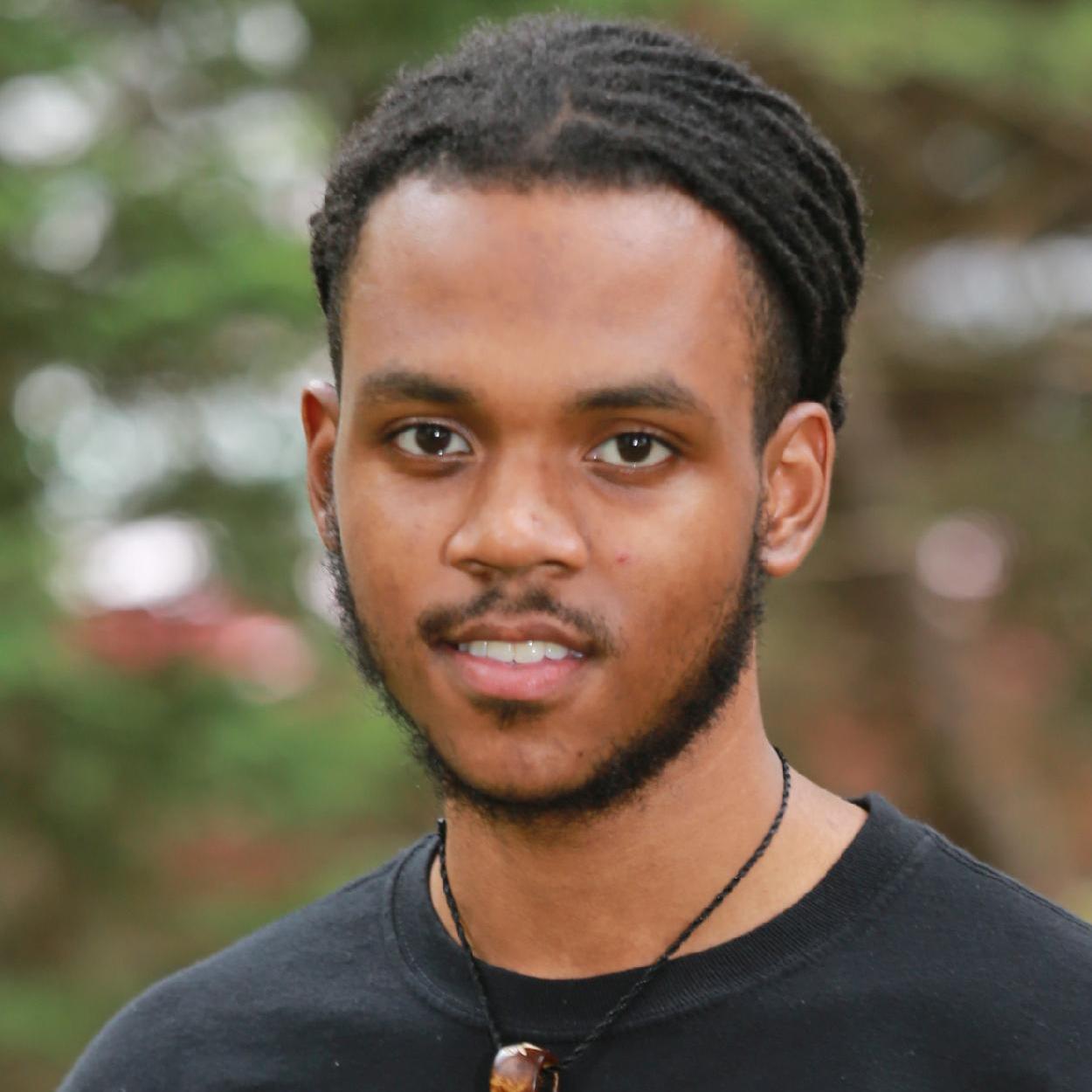 Kenon Mitchell's Profile Photo