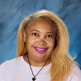 Marchelle Mitchell's Profile Photo