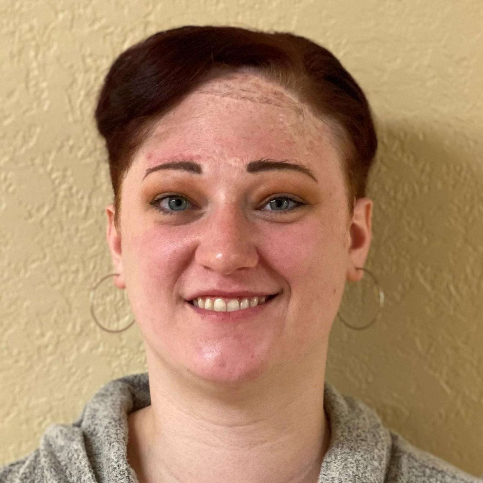 Brittany Speights's Profile Photo