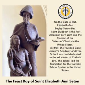 elizabeth ann seton feast day.png