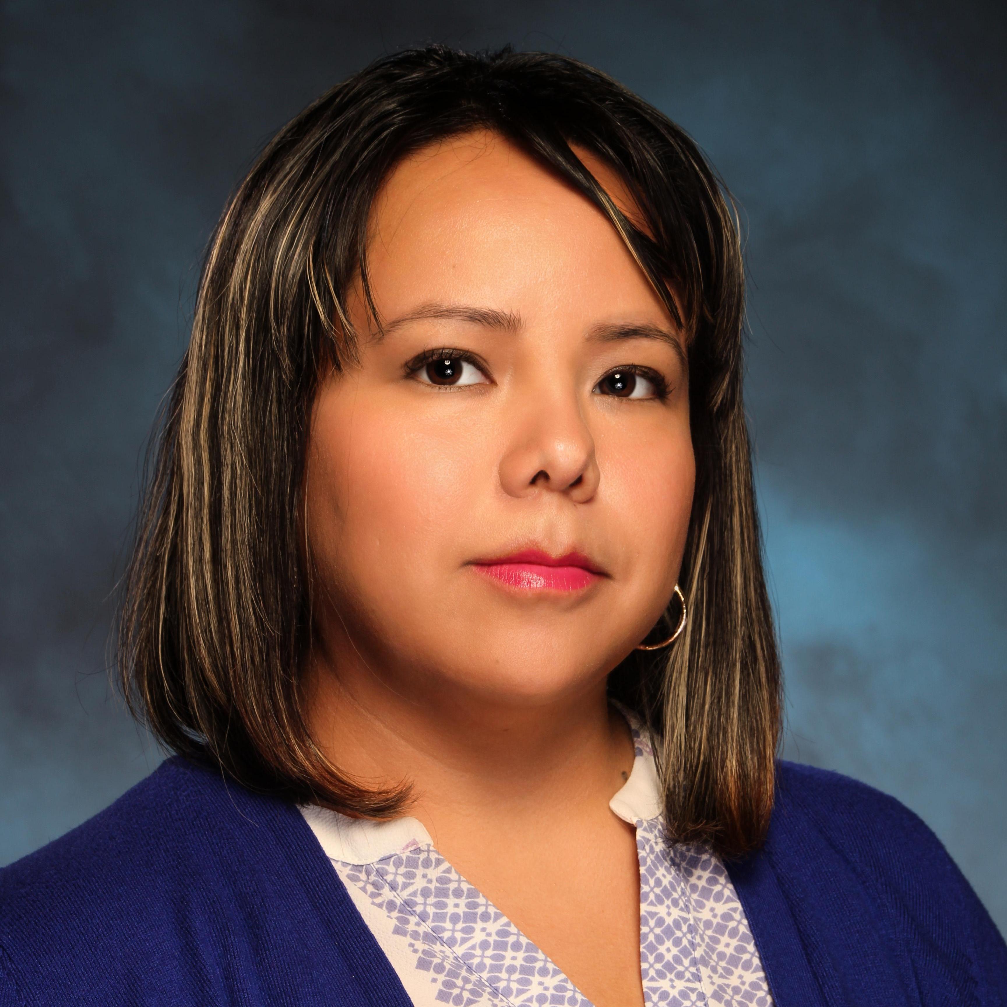 Cynthia Galeano's Profile Photo