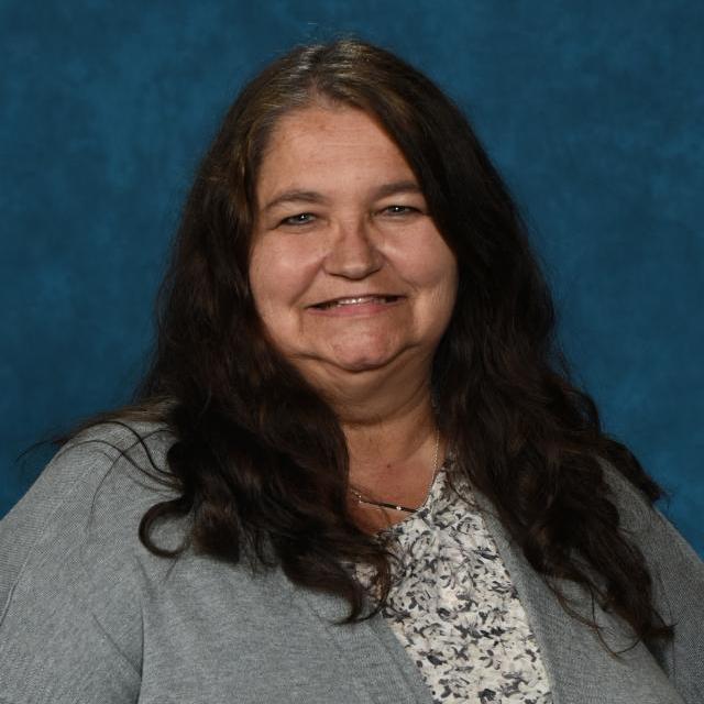Rachel Ellis's Profile Photo