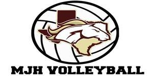 MJH Volleyball Logo (webpost).jpg