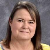 Rita McWilliams's Profile Photo
