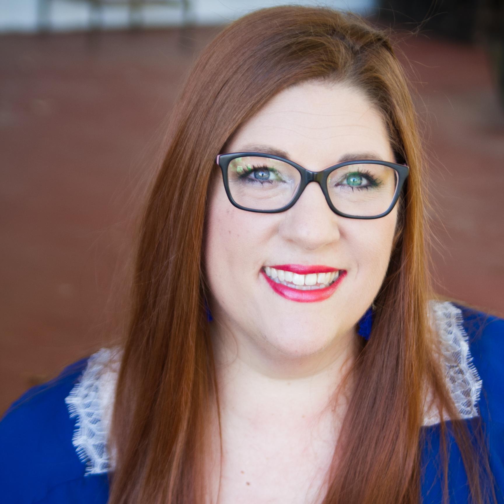 Joanne O'Kain's Profile Photo