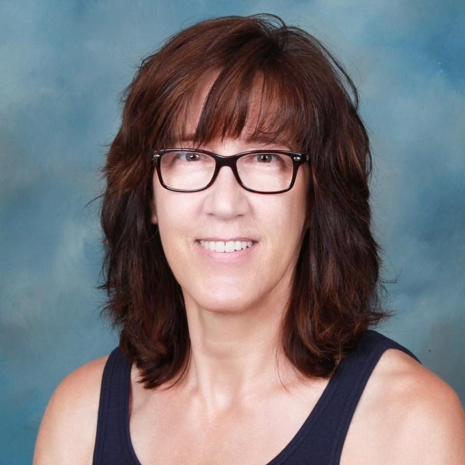 Lisa Kastelan's Profile Photo
