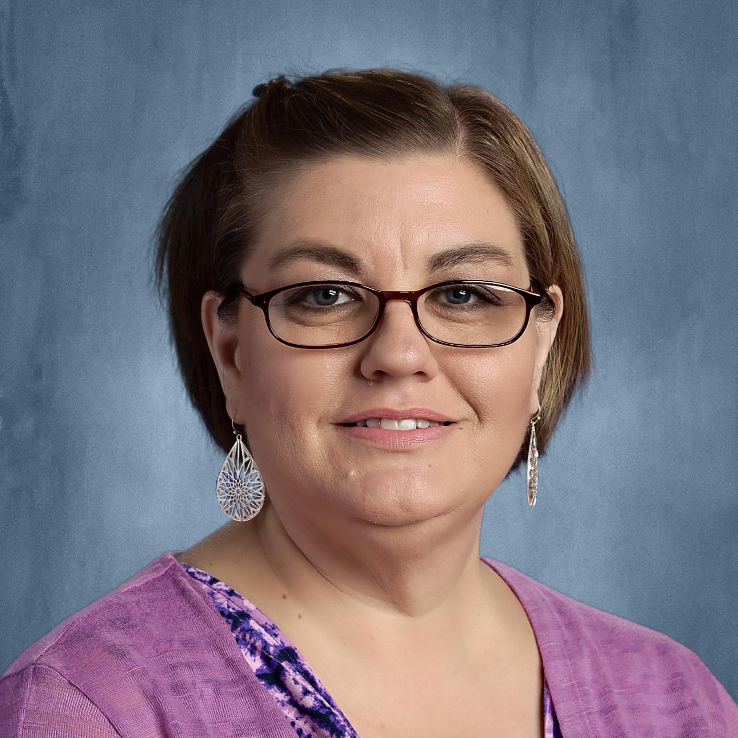 Deanna Rindorf's Profile Photo