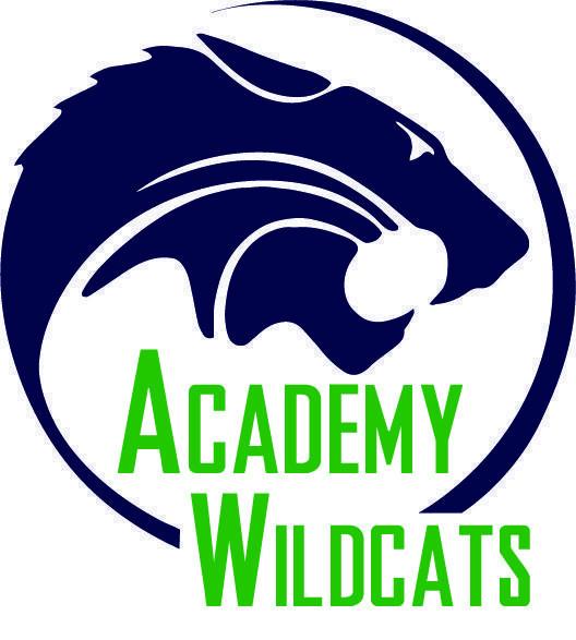 Academy Community Update -  July 28, 2021 Thumbnail Image