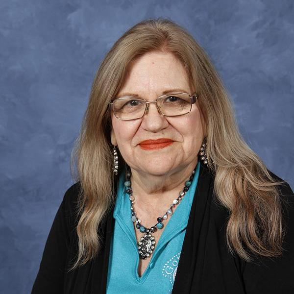 Diana De Leon's Profile Photo