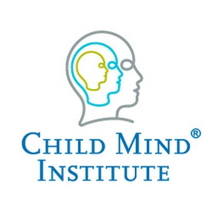Child Mind Inst