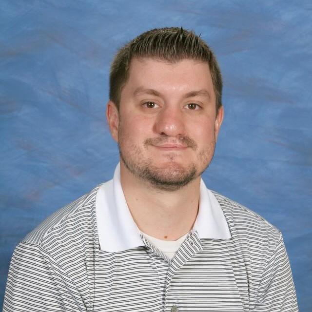 Tyson Capehart's Profile Photo