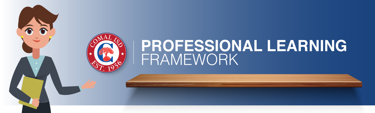 PL Framework Banner