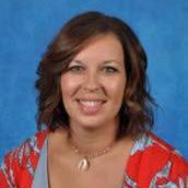 Kathi Green's Profile Photo