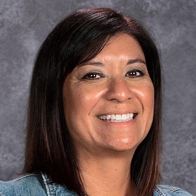 Ana Alaniz's Profile Photo