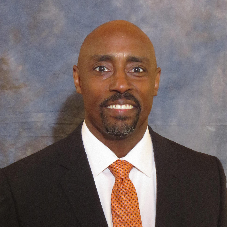 Corey Burgess's Profile Photo