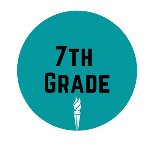 seventh_grade