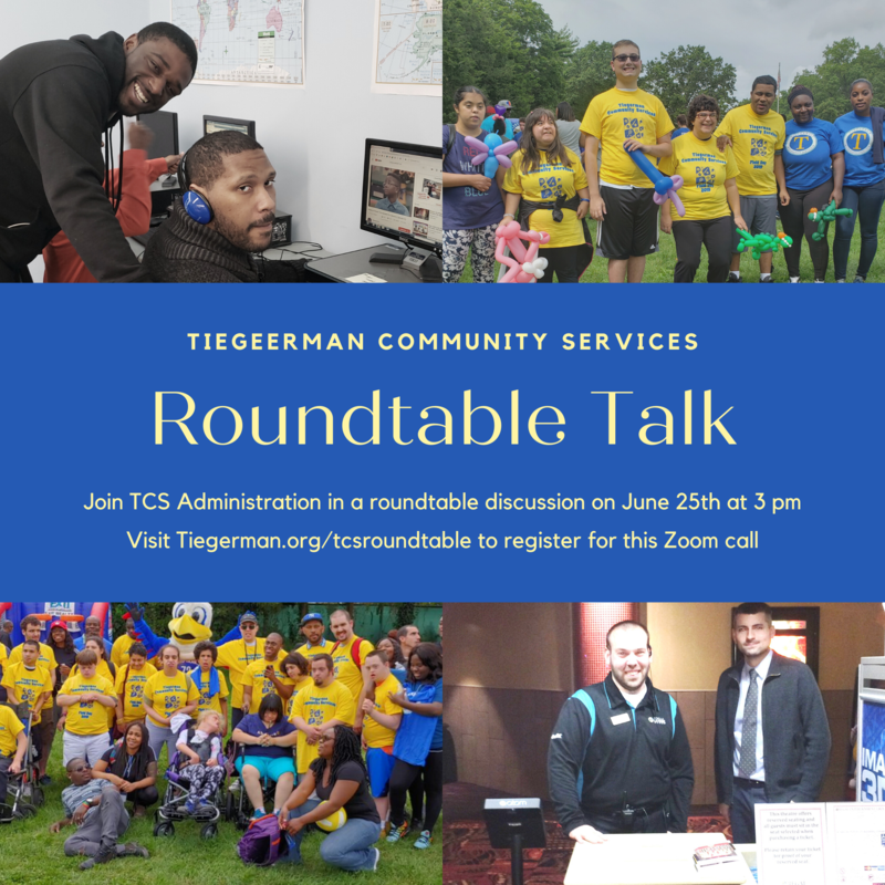 TCS Roundtable Talk Featured Photo