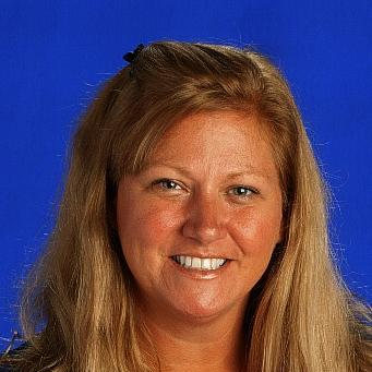 Karen Ruark's Profile Photo