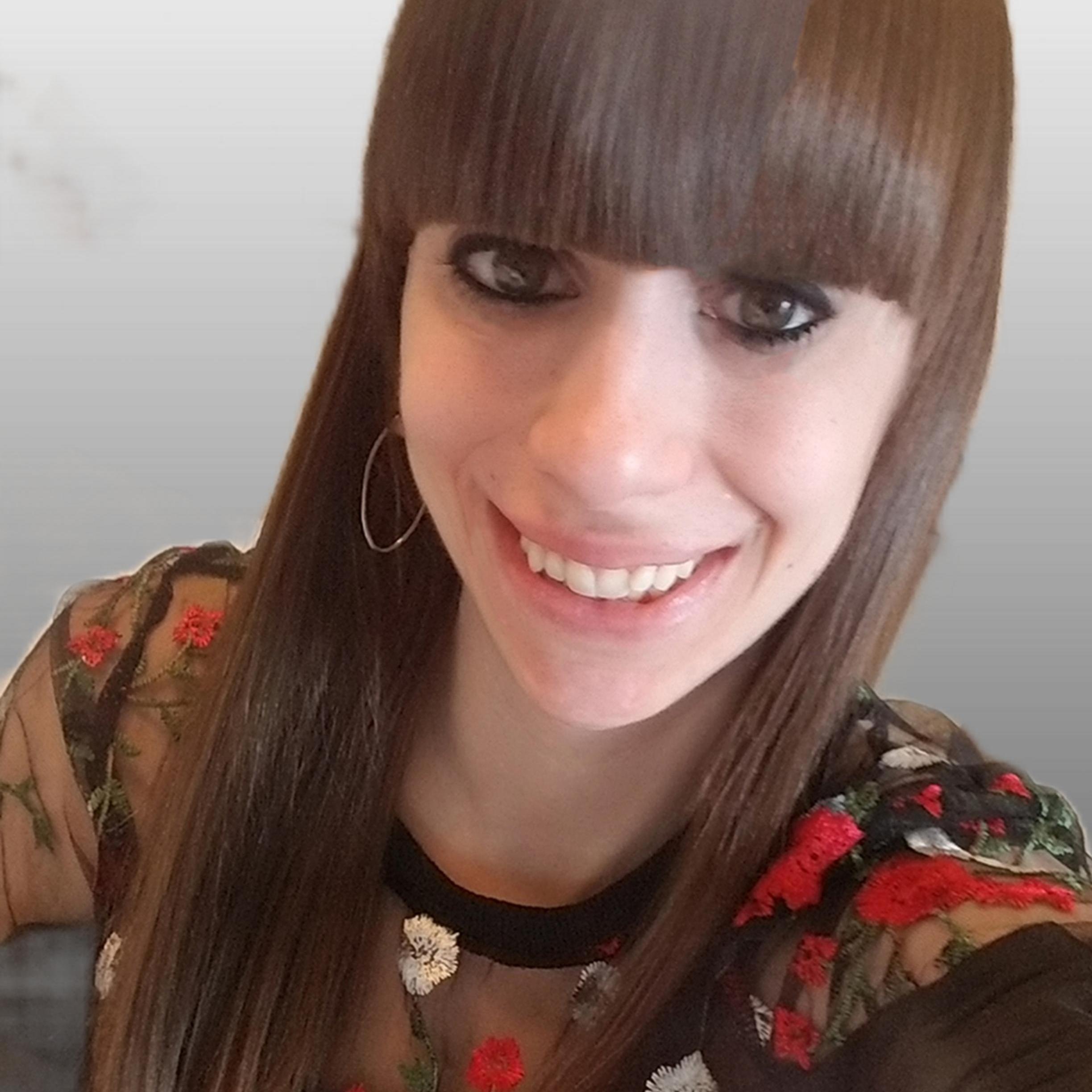 Debora Lennon's Profile Photo