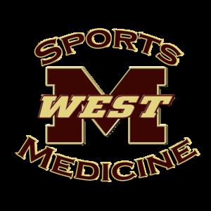 MWEST Sports Medicine.png