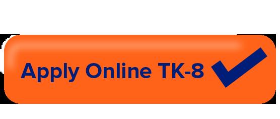 Apply online TK-8