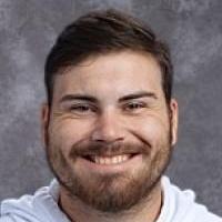 Tanner Dotson's Profile Photo