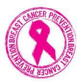 breast-cancer-prevention-vector-illustration_k8731769.jpg