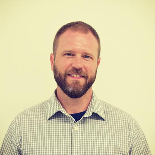 Michael Herring's Profile Photo