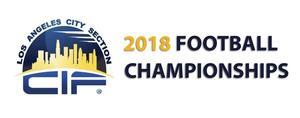 CIFLACS_Football-Championships_Logo_2018.jpg