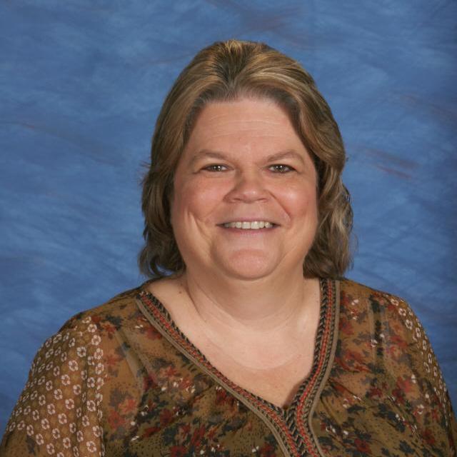 Tammie Lingerfelt's Profile Photo