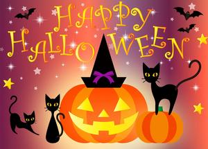 Franklin Elementary Calvary Chapel Halloween Festival