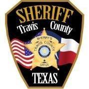 Deputy Wes James's Profile Photo