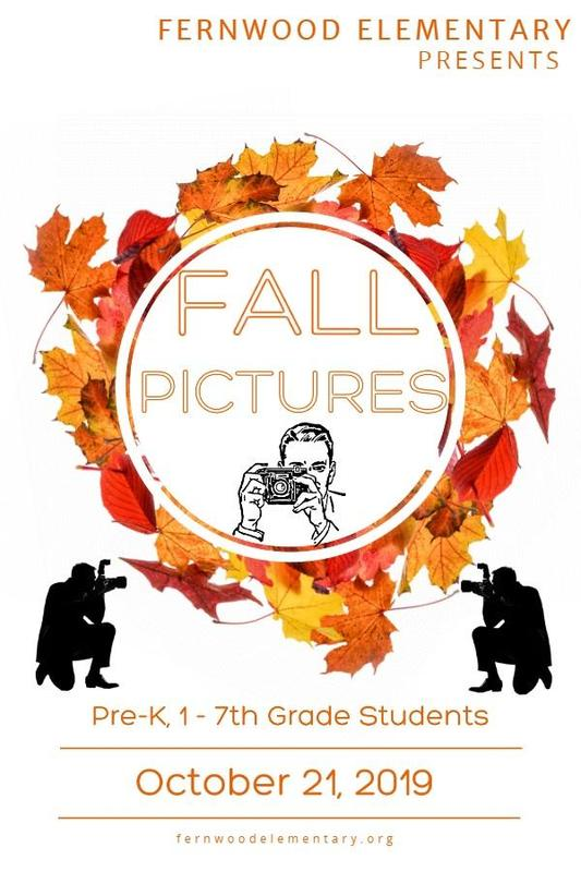 Fall Pictures.jpg
