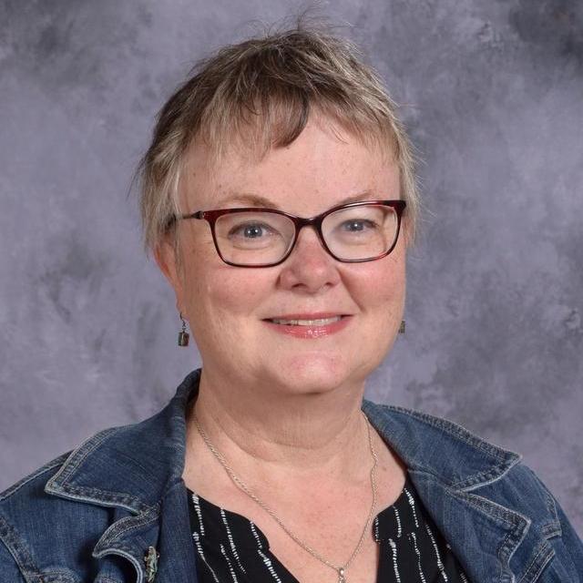 Dawn Tillema's Profile Photo