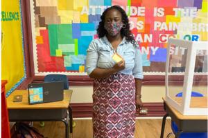 Teacher Appreciation Week 1
