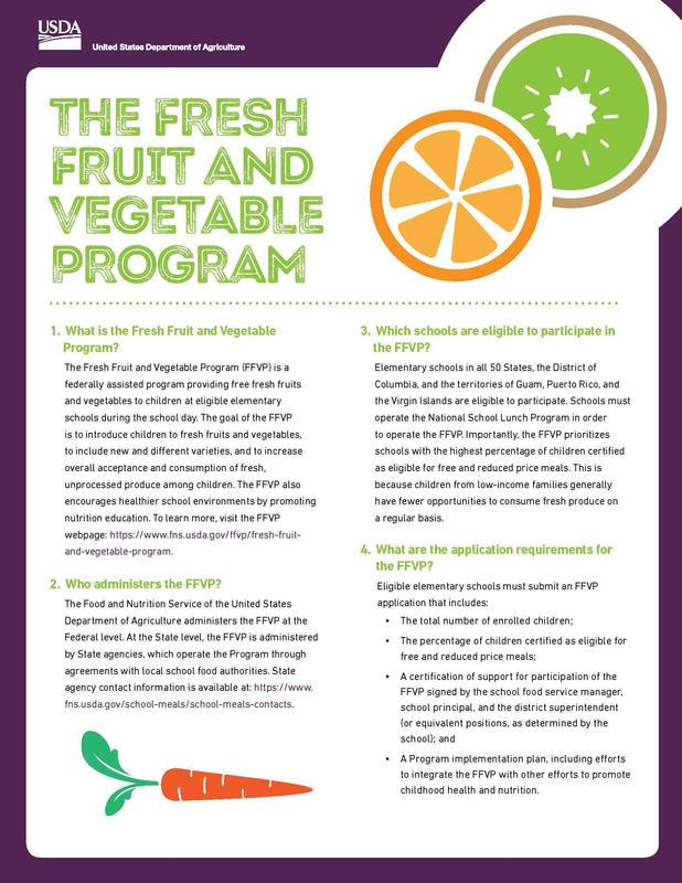 Fresh Foods English (1)_Page_1.jpg