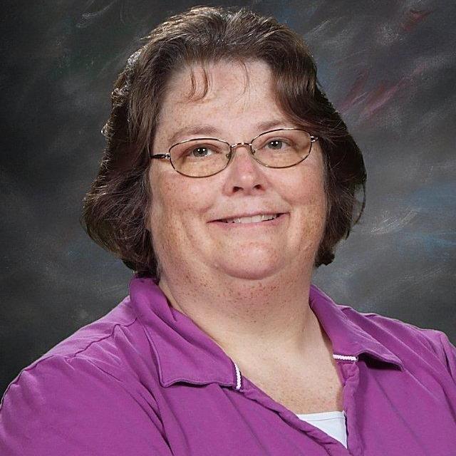 Stacy Yelton's Profile Photo