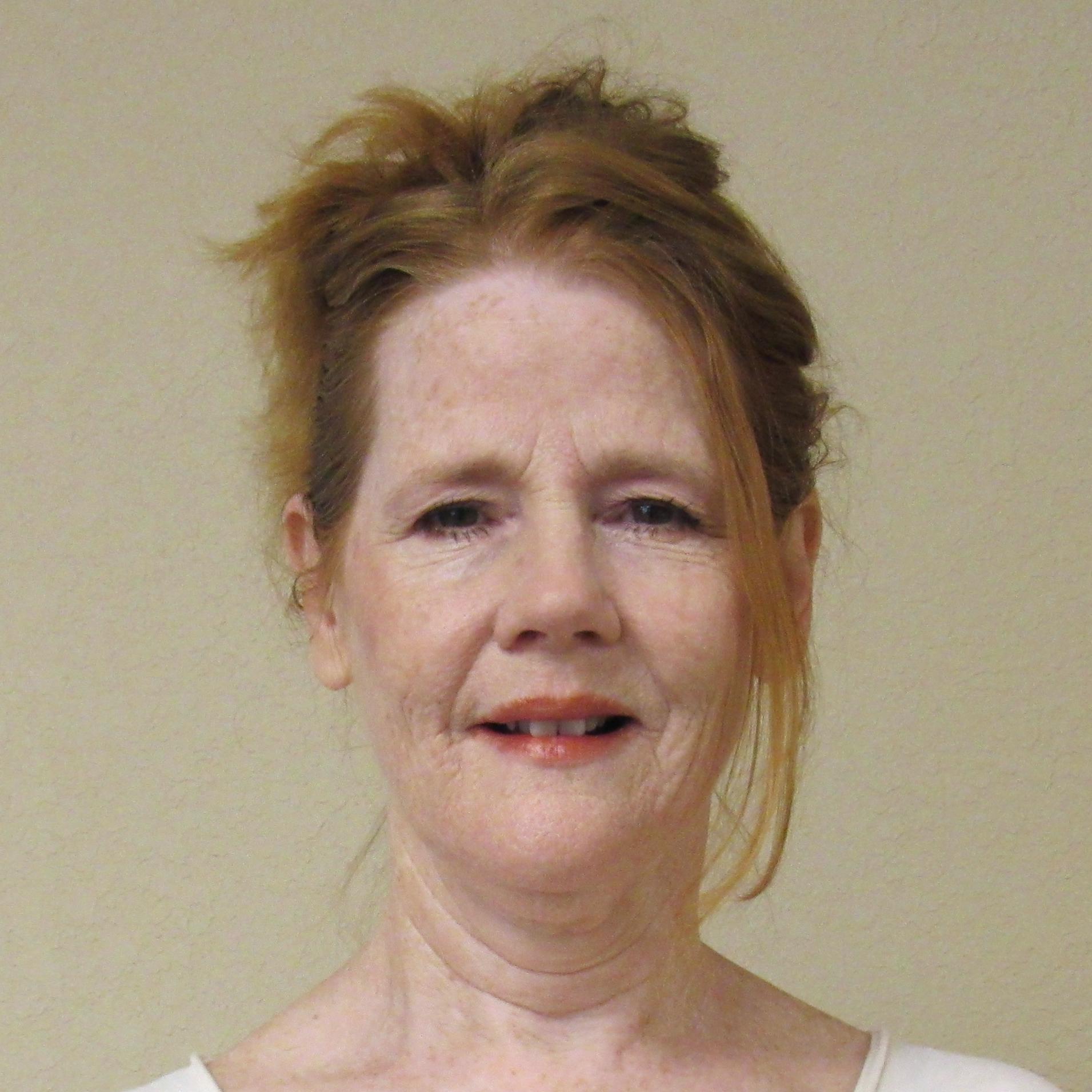 Dr. Lisa Gonzales's Profile Photo