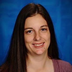 Laura Miller's Profile Photo
