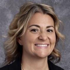 Kassie Diaz's Profile Photo