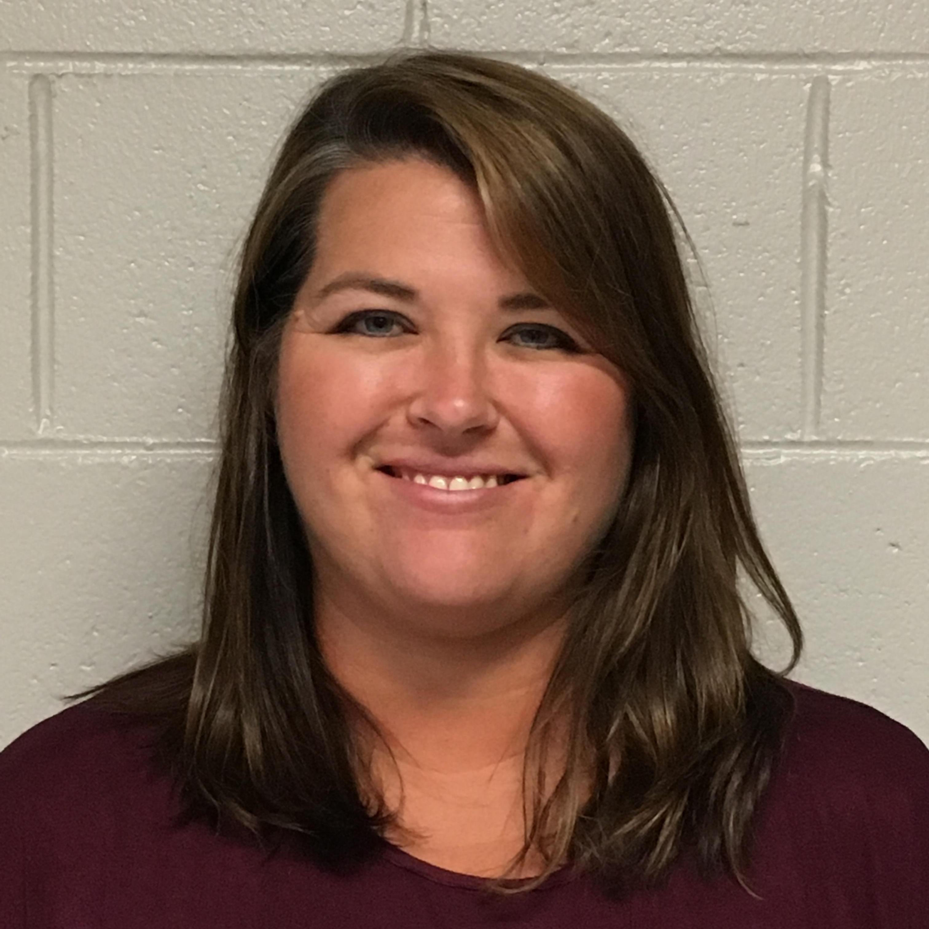 Amanda Taylor's Profile Photo